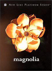 Magnolia (1999)-1
