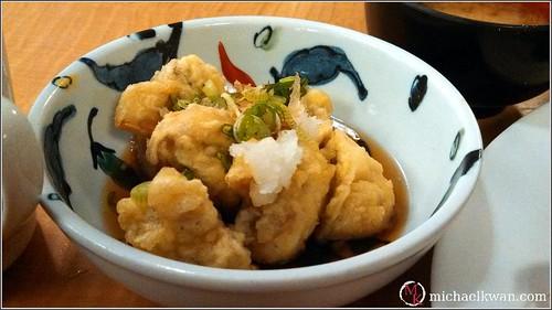 Hi Genki Japanese Restaurant, Burnaby