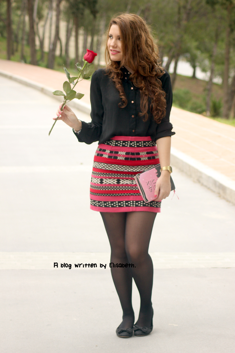 falda-azteca-y-blusa-negra-heelsandroses-(3)