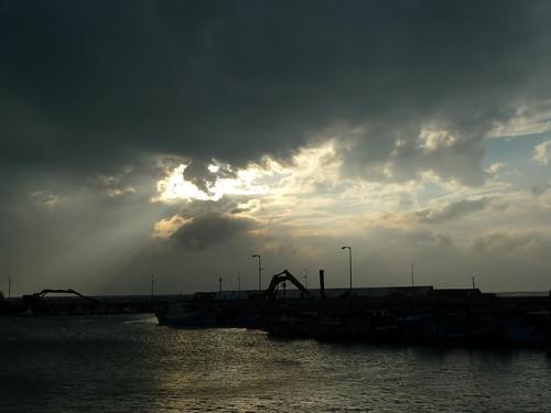 20140204-竹南龍鳳漁港 (17)