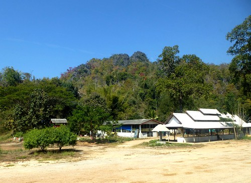 TH-Chiang Dao-Fang-Route (10)