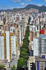 13/02/2014 - DOM - Diário Oficial do Município