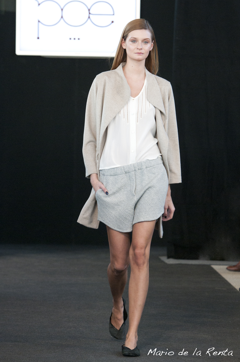 MFShow-Woman-day-3-Poe-and-you-17