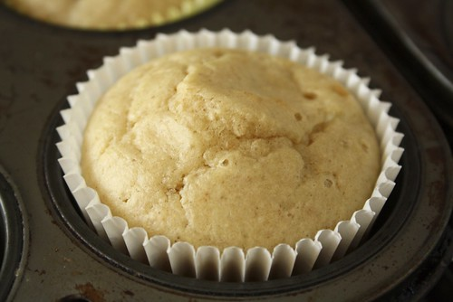 What Makes a Muffin, a Good Muffin?