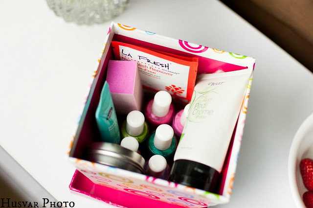 piggy paints manicure box in_the_know_mom