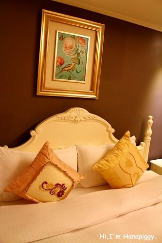 伊莉莎白酒店(36)