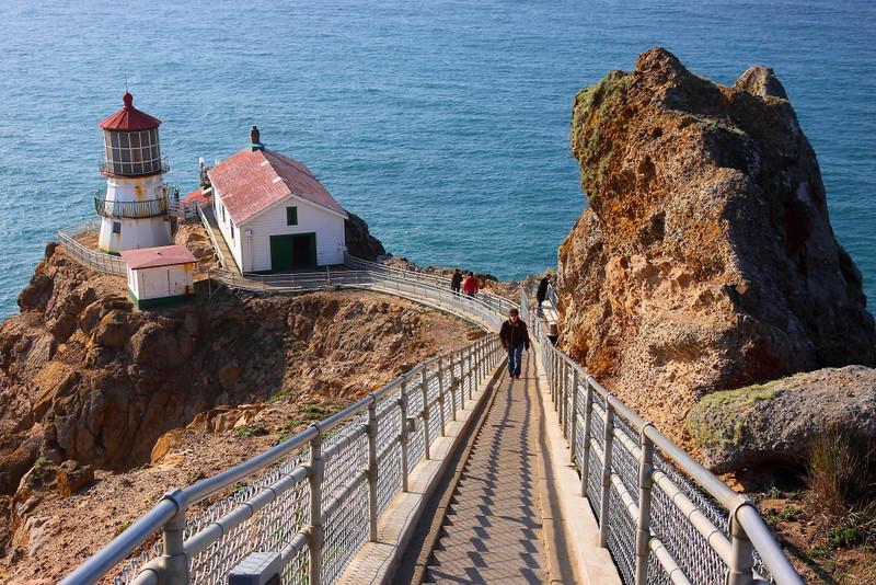 IMG_1353 Point Reyes Lighthouse