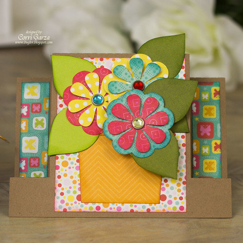 corri_garza_LW_step_flower_card