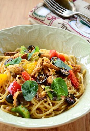 rsz_spaghetti_olio_tuna