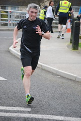 Longford AC - March 2014 - 10KM and 5KM Road Races