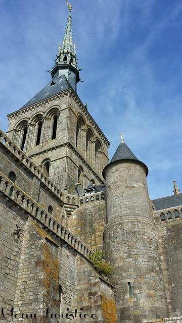 Le Mont-Saint-Michel.3