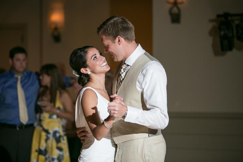 Ashley and Jeff Barton Creek Resort Wedding-0064