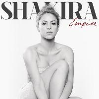Shakira – Empire