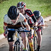 Chantilly Crit 2014 Flickr-31