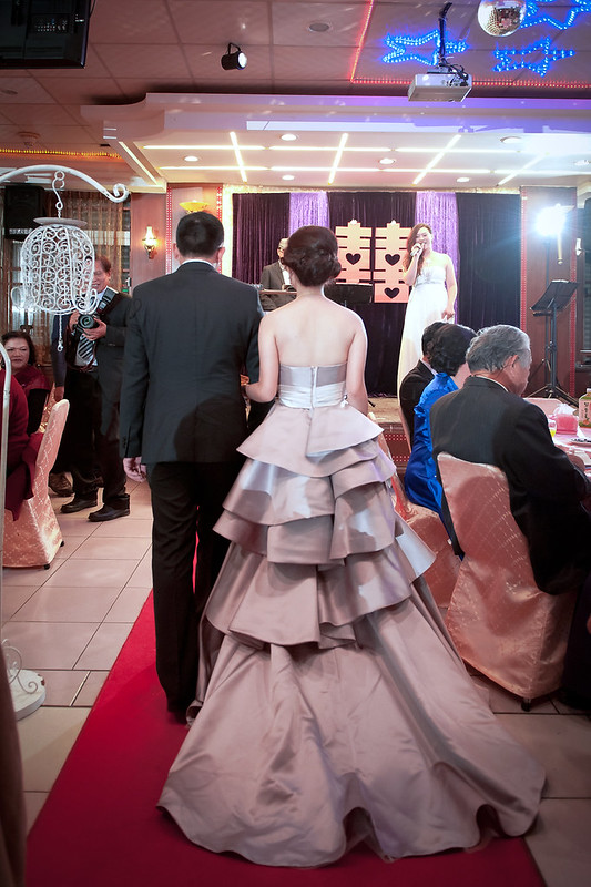 婚禮攝影,婚禮紀錄,婚攝,海邊海產餐廳,-63