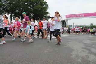 134.Start.Runners.NRFTC.NationalMall.WDC.11May2013