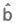 BITSAT 2014 Practice Paper
