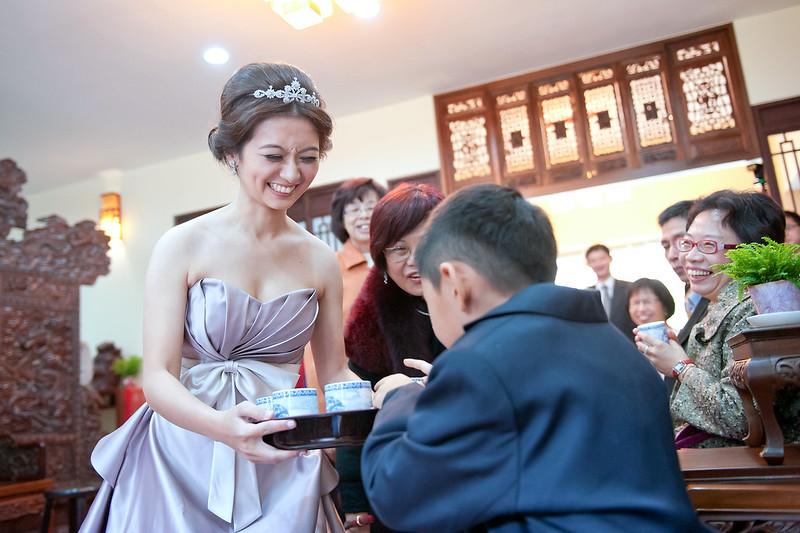 婚禮攝影,婚禮紀錄,婚攝,海邊海產餐廳,-17