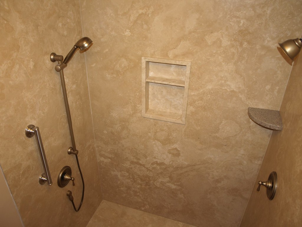 dallas bathroom remodeling, renovation & bath design - rebath of