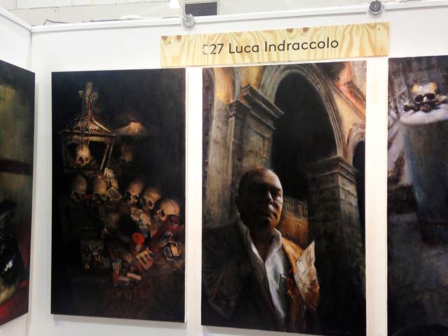 Luca-Indraccolo