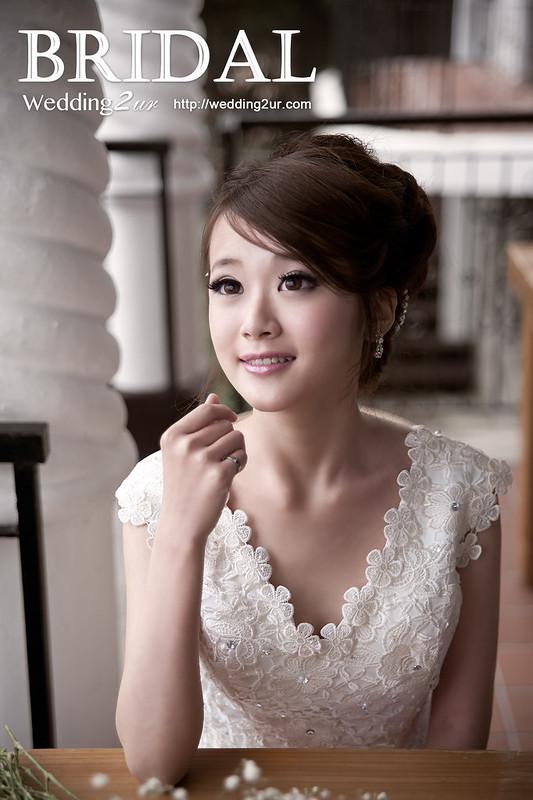 婚紗,自助婚紗,海外婚紗,Choice38