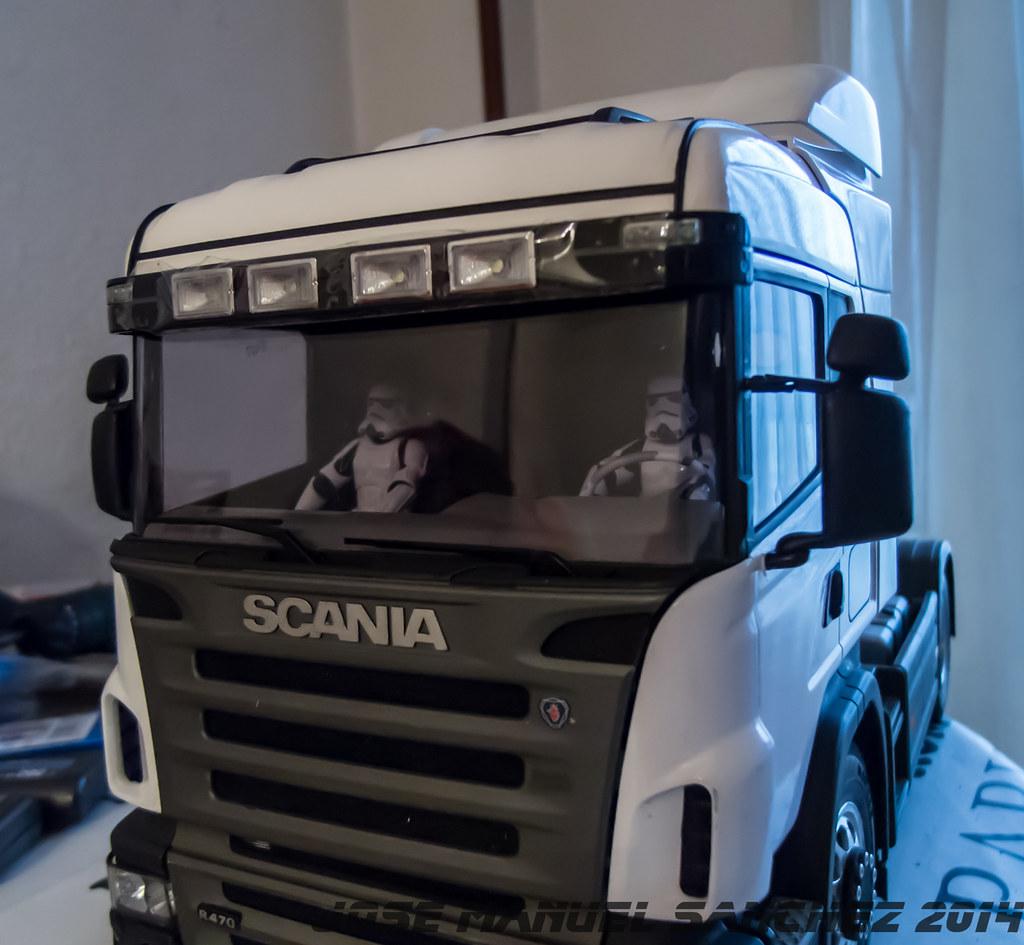 Scania R470 Asturiano V 2.0 - Página 6 14129317972_2a2ff610ce_b