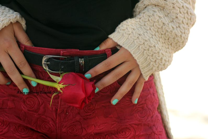 cardigan-OASAP-shorts-de-rosas-tacones-MARYPAZ--HEELSANDROSES-(6)