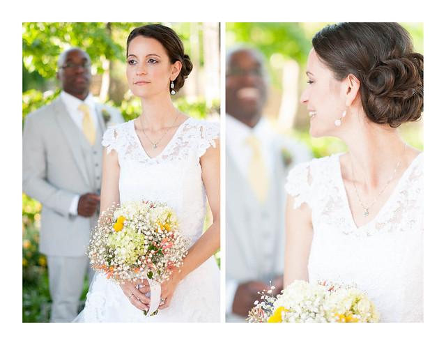 wedding_pics-0024