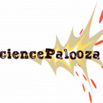 Science Palooze