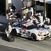 BMW - 2015 Daytona 24 Hours