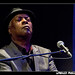 BOOKER T JONES - BILBAO 2015