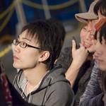 tokaigi_03-114