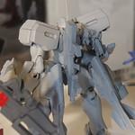 Kotobukiya_PHEx2015W-83