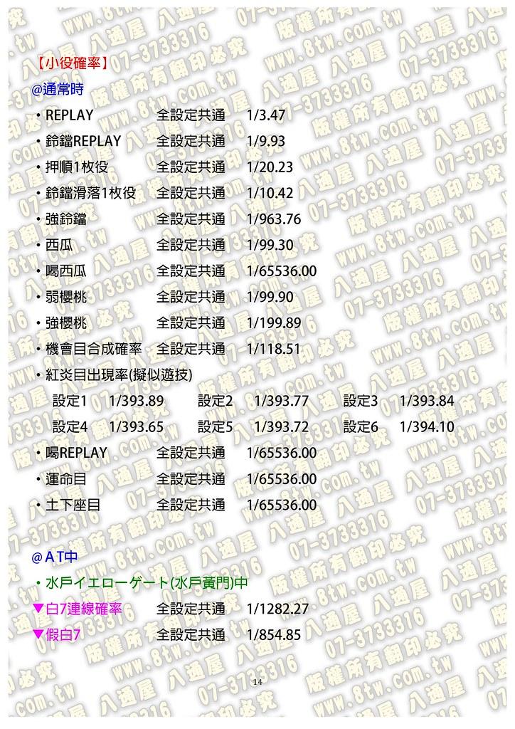 S0247水戶黃門 喝 中文版攻略_Page_15