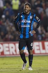 Querétaro vs Santos Clausura 2015 Liga MX