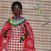 DOTW_kenya by alegras dolls