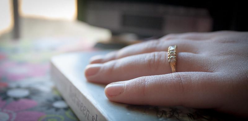 ringoutofmymomsjewelryboxthatbrewearsfeb2015