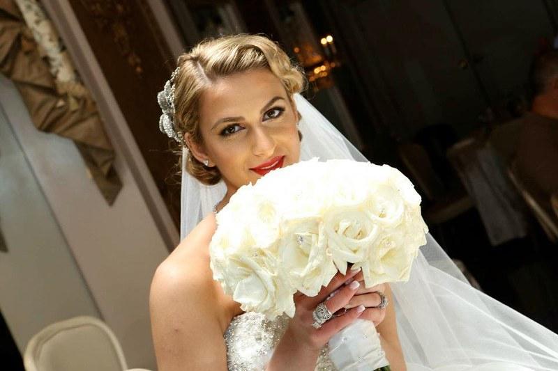 Bridal Styles Bride Ejona-001