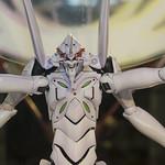 Kotobukiya_PHEx2015W-45