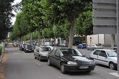 2011 Frankrijk 1106 Troyes