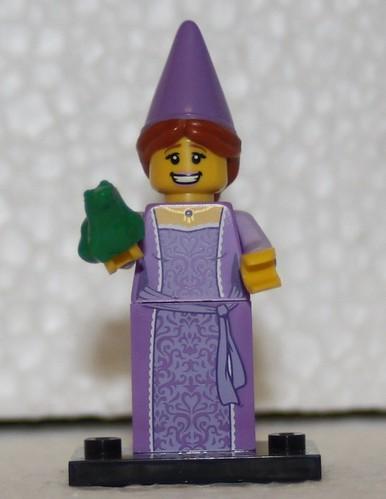 LEGO 71007 03