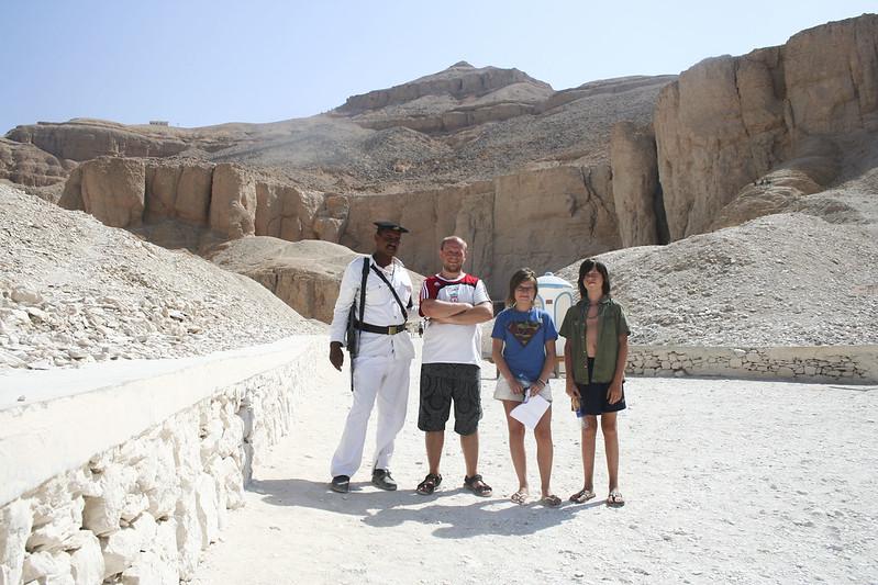 Egypt_2008_11