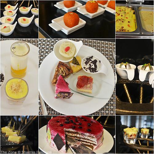 dessert_tile2