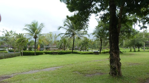 Yogyakarta-2-012