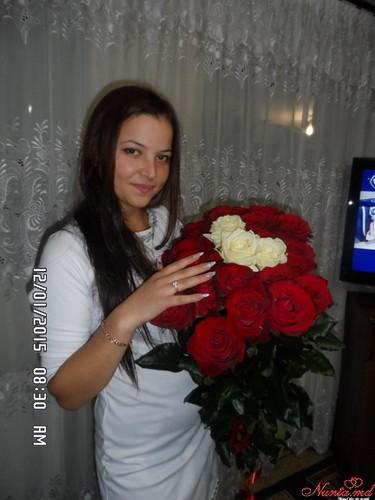 """Concurs """" 8 Martie """" 2015 > Vasilovschi Consuela"""