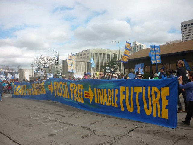 2015-climate-leadership-march_41