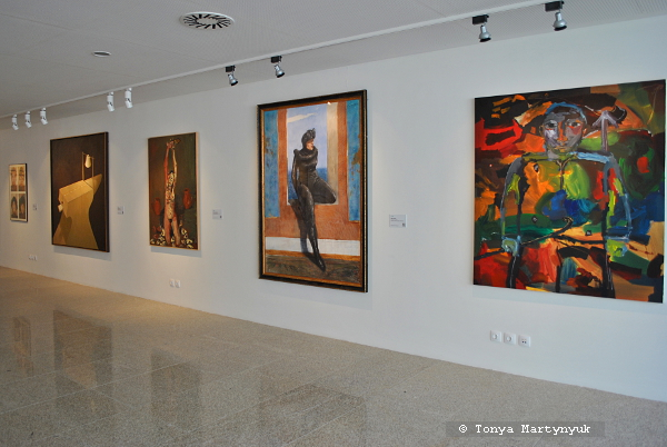 5 - CCCCB - Centro de Cultura Contemporânea de Castelo Branco