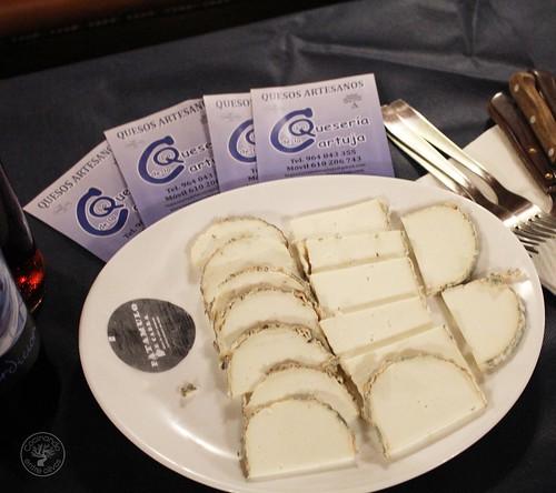 #AceiteCastellón www.cocinandoentreolivos.com (1)