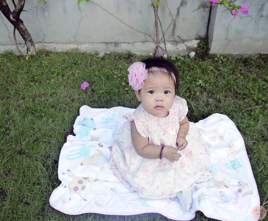 Baby-Fashion (3)