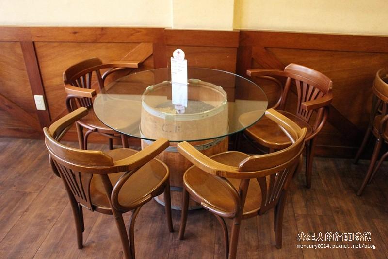 16545501682 4f1677d3c1 b - 台中西區【歐舍咖啡】買咖啡、咖啡教室、咖啡交流、咖啡館,吸引咖啡同好與專業者的溫馨所在再